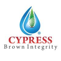Cypress Brown Integrity Employees, Location, Careers   LinkedIn