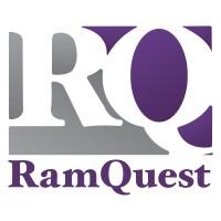 RamQuest logo