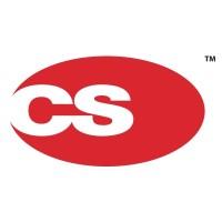 Construction Specialties logo