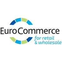 RetailDetail All retail news from Europe