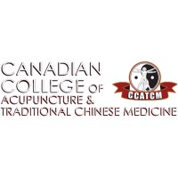 Canadian College of Acupuncture and Traditional Chinese ...