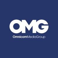 Omnicom Media Group Management Trainee 2021 Programme