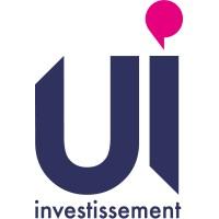 UI Investissement | LinkedIn