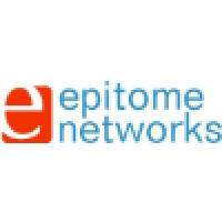 epitome networks linkedin epitome networks linkedin