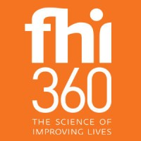 Senior Program Officer-PLANE at FHI 360