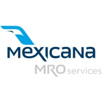 Image result for Mexicana MRO