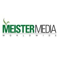 MEISTER PUBLISHING logo