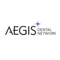 Aegis Communications Group logo
