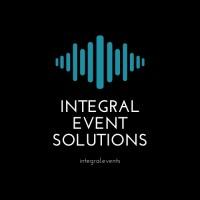 Integral Event Solutions   LinkedIn
