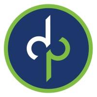 dominion payroll employee self service