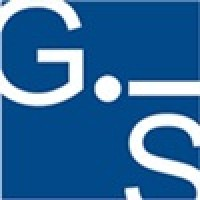 Global infotech pvt ltd