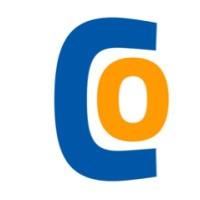 Nederlands Comité voor Ondernemerschap   LinkedIn