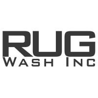Rug Wash Inc | LinkedIn