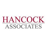 Hancock Associates logo