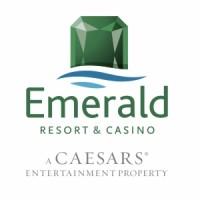 Emerald Resort Casino Linkedin