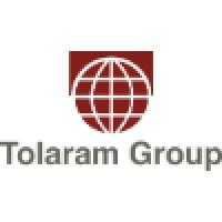 Tolaram Group Recruitment 2020/2021 for Brand Manager