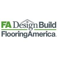 Fa Design Build Flooring America
