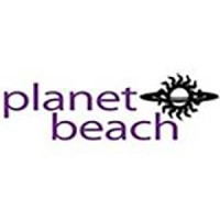 Planet Beach Franchising Corporation