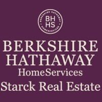 Berkshire Hathaway Homeservices Starck Real Estate Linkedin