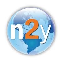n2y unique sign in