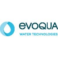 Evoqua Water Technologies logo