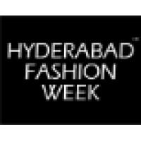 Hyderabad Fashion Week Linkedin