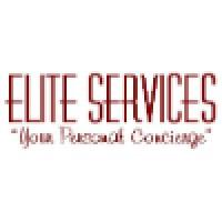 Elite writing services inc
