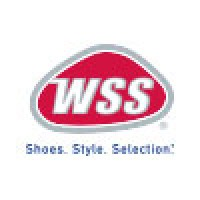 WSS Eurostar, Inc. | LinkedIn