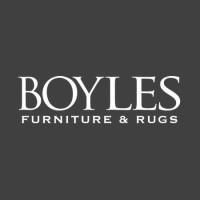 Boyles Furniture Rugs  LinkedIn
