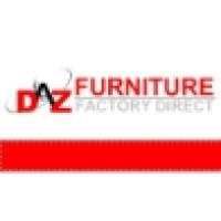 DAZ Furniture  LinkedIn
