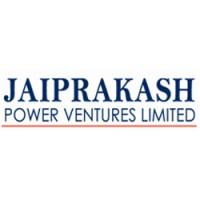 Jaiprakash Power Ventures