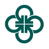 Gaudenzia logo