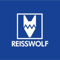 Reisswolf Jobs