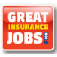 Great Insurance Jobs Linkedin