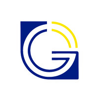 golrang pharmaceutical investments