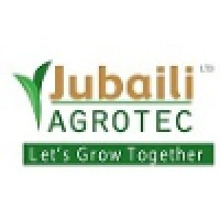 Jubaili Agrotec Limited Job Recruitment (3 Positions)