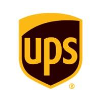 UPS   LinkedIn