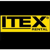 ITEX Rental AB   LinkedIn