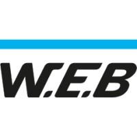 WEB Windenergie AG | LinkedIn