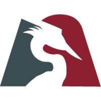 Ardea Resources