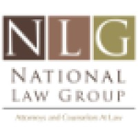 national legal