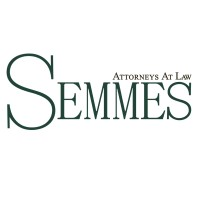 SEMMES BOWEN SEMMES logo