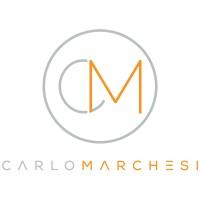 Carlo Marchesi - Formazione & Coaching
