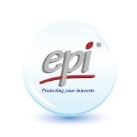 EPI - Enterprise Products Integration Pte Ltd | LinkedIn