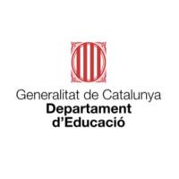 DEPARTAMENT D'EDUCACIÓ-GENERALITAT DE CATALUNYA | LinkedIn