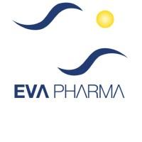 EVA pharma | LinkedIn
