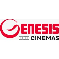 Genesis Cinemas Recruitment 2021, Careers & Job Vacancies (7 Positions)