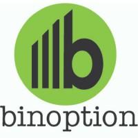 the best binary options platform