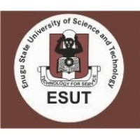Enugu State University of Science and Technology (ESUT) Recruitment 2021, Careers & Job Vacancies (3 Positions)