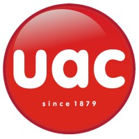 Warehouse Supervisor at UAC Food Limited